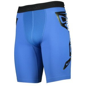 Šortky Nike  Hyperstrong Short Blau F463
