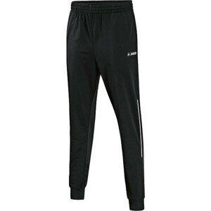 Nohavice Jako jako attack 2.0 functional pants
