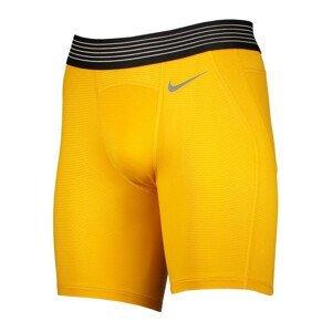 Šortky Nike GFA M NP HPRCL SHORT 6IN PR