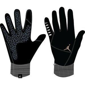 Rukavice Jordan Jordan M Hyperstorm Fleece Tech Glove