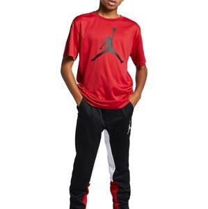 Tričko Jordan B JUMPMAN LOGO TEE