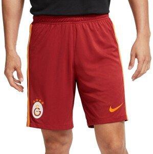 Šortky Nike M NK GALATASARAY STADIUM DRY SHORT 2020/21
