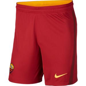 Šortky Nike M NK AS ROMA STADIUM HOME DRY SHORT 2020/21