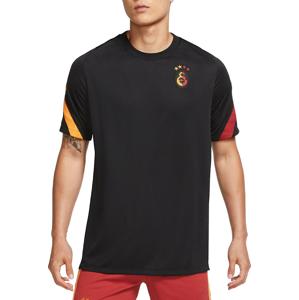 Tričko Nike M NK GALATASARAY STRIKE DRY SS TEE