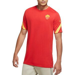 Tričko Nike M NK AS ROMA STRIKE DRY SS TEE