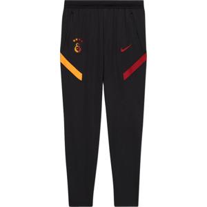 Nohavice Nike M NK GALATASARAY STRIKE DRY PANTS