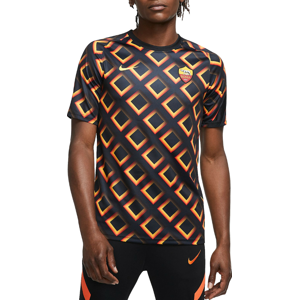 Tričko Nike M NK AS ROMA SS TEE