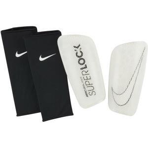 Chrániče Nike NK MERC FLYLITE SUPERLOCK