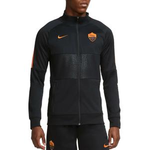 Bunda Nike M NK AS ROMA DRY ANTHEM JKT