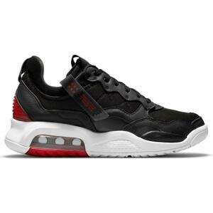 Obuv Jordan Jordan MA2 Shoe