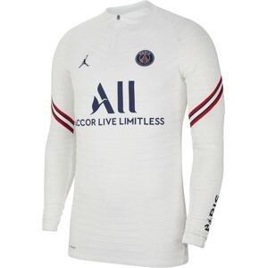 Tričko s dlhým rukávom Jordan PSG MNK DFADV ELITE DRLTPCS HM 2021/22