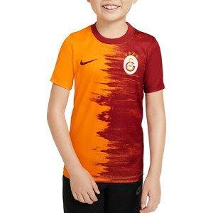 Dres Nike Y NK Galatasaray HOME DRY SS JSY 2020/21