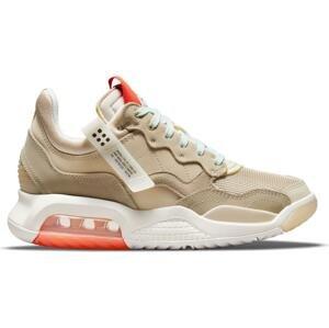 Obuv Jordan Jordan MA2 Women s Shoe