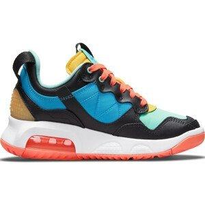 Obuv Jordan Jordan MA2 Big Kids Shoe