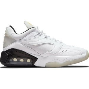 Obuv Jordan Jordan Point Lane Men s Shoe