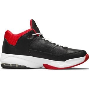 Obuv Jordan Jordan Max Aura 3 Men s Shoe