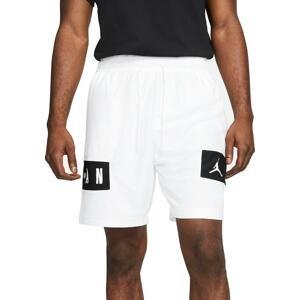 Šortky Jordan Jordan Dri-FIT Air Men s Shorts