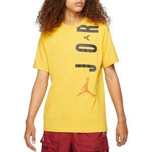 Tričko Jordan Jordan Air Men s Short-Sleeve T-Shirt