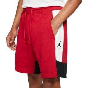 Šortky Jordan Jordan Jumpman Men s Fleece Shorts