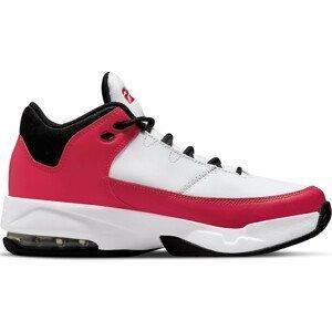 Obuv Jordan Jordan Max Aura 3 Big Kids Shoe