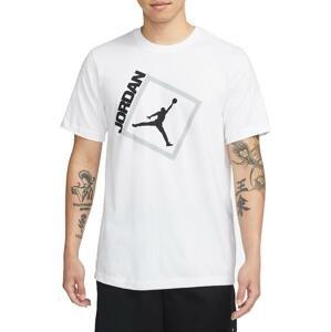 Tričko Jordan Jordan Jumpman Box Men s Short-Sleeve T-Shirt
