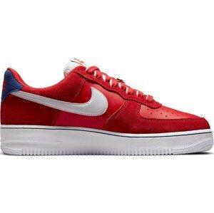 Obuv Nike  Air Force 1 07 LV8 Men s Shoe
