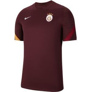 Tričko Nike  Galatasaray Istanbul Trainingsshirt