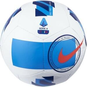 Lopta Nike Serie A Skills Soccer Ball