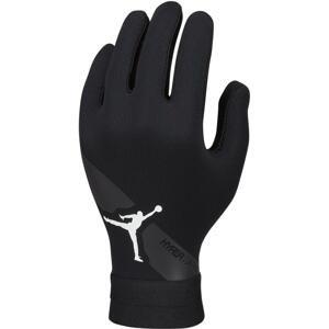 Rukavice Jordan Paris Saint-Germain HyperWarm Kids Soccer Gloves