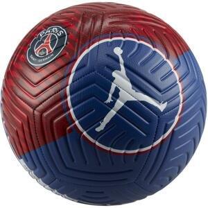Lopta Jordan Jordan x Paris Saint-Germain Strike Soccer Ball