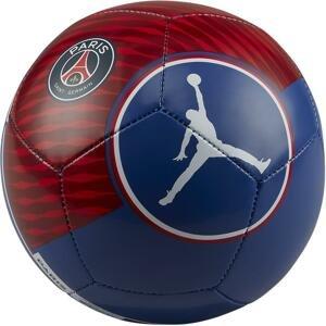 Lopta Jordan Jordan x Paris Saint-Germain Skills Soccer Ball