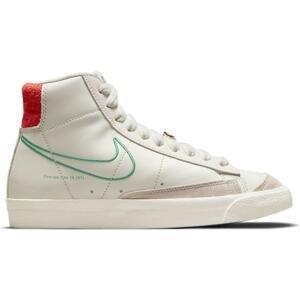 Obuv Nike  Blazer Mid 77 SE Women s Shoe