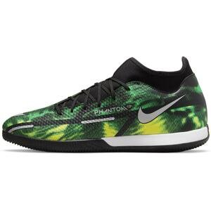 Sálovky Nike  Phantom GT2 Academy Dynamic Fit IC Indoor/Court Soccer Shoes