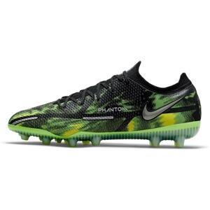 Kopačky Nike  Phantom GT2 Elite AG-PRO Artificial-Grass Soccer Cleats