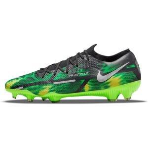 Kopačky Nike  PHANTOM GT2 PRO FG