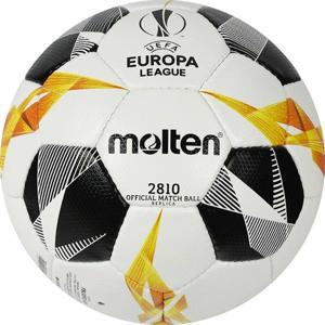 Lopta Molten MOLTEN UEFA EUROPA LEAGUE REPLIKA 19/20