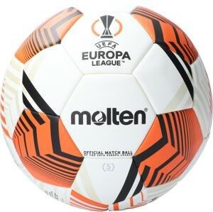 Lopta Molten Molten Europa League OMB 2021/22