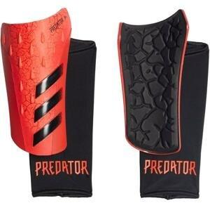 Chrániče adidas PRED SG LGE