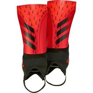 Chrániče adidas PRED SG MTC