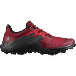 Trailové topánky Salomon WILDCROSS 2