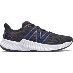 Bežecké topánky New Balance FuelCell Prism V2