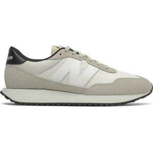 Obuv New Balance MS237