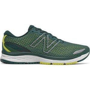 Bežecké topánky New Balance MSOLV