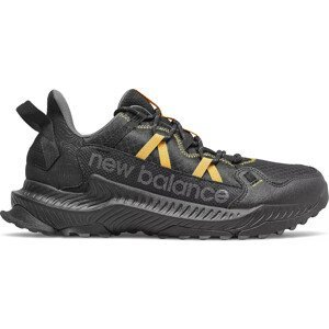 Trailové topánky New Balance MTSHACB1