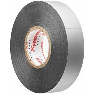 Tejpovacia páska Premier Sock Tape SOCK TAPE PRO ES 19mm