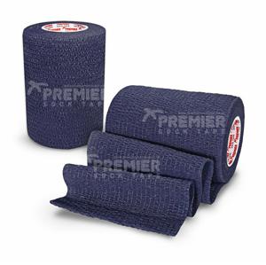 Tejpovacia páska Premier Sock Tape PRO WRAP 75mm BP