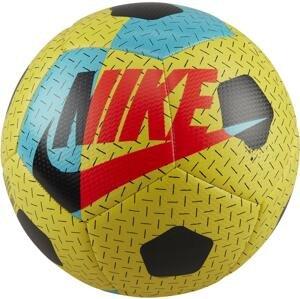 Lopta Nike  Street Akka Soccer Ball