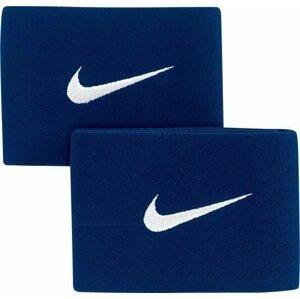 Úchyt na chrániče Nike GUARD STAY