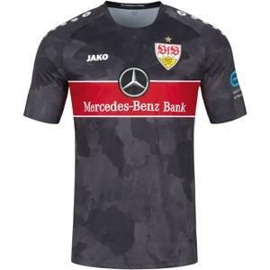 Dres Jako JAKO VfB Stuttgart t 3rd 2021/22