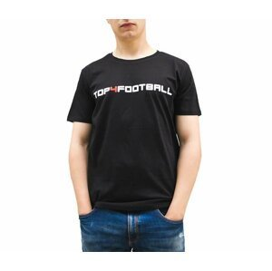 Tričko Top4Football Top4Football